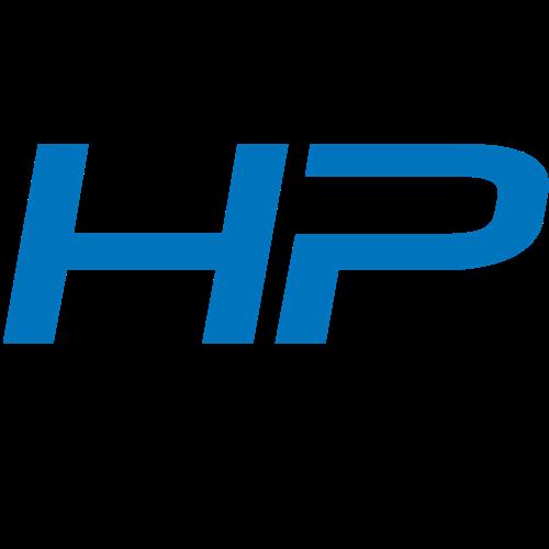 HP Velotechnik Logo