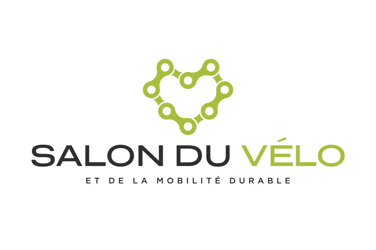 D part depuis le salon du v lo le 1er avril hello bike for Salon du reptile 2017