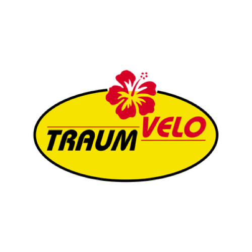 Traumvelo logo